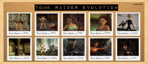 tombraidercollage02