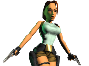 tomb-raider-1-lara-croft