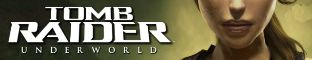 Tomb_Raider_Underworld_Banner
