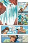 TombRaider2p6