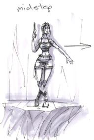 cliffwalking2