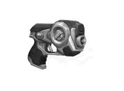 graple gun sketch 14-9