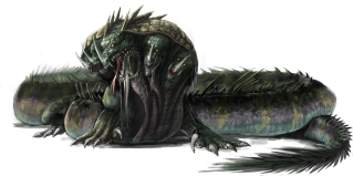 Naga_Behemoth04_color