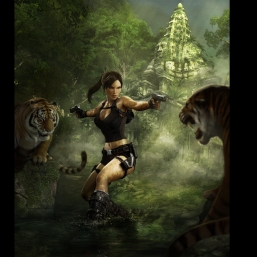 thai_render_tigers_flattened copy