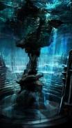 Thor's hammer-01