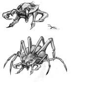 TR8_spiderhead