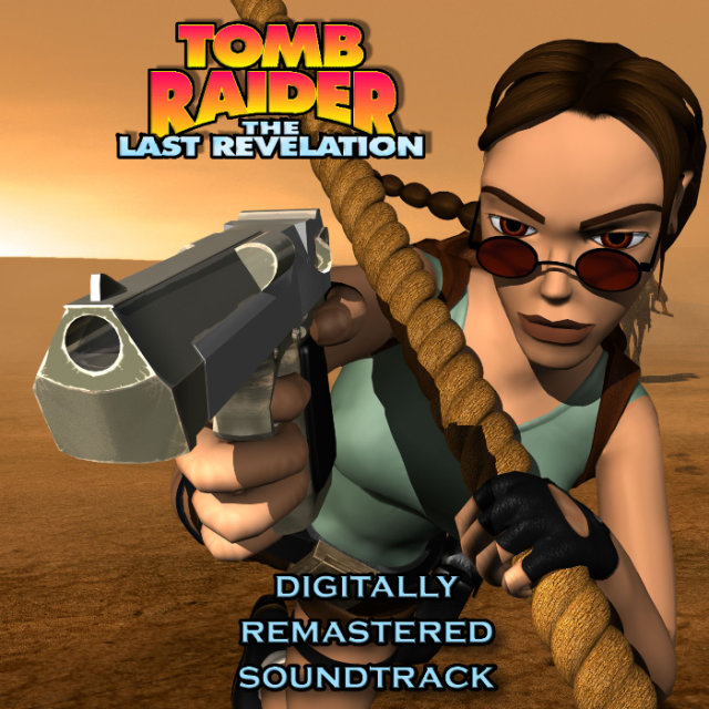 Peter_Conelly_-_Tomb_Raider-_The_Last_Revelation_-_Album_Art