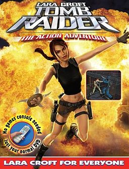 256px-Tomb_Raider_-_The_Action_Adventure_cover
