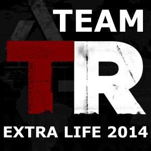 extra_life_team_14464