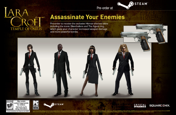 lc_skins_beautyshot_steam_hitman_pack_steam