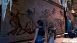 14_Screenshot_LCTOO_Wall