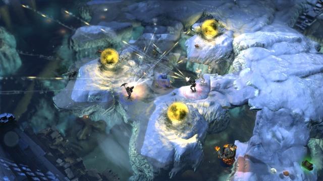 17_DLC-Icy_Death