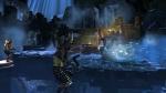 19-DLC-Icy_Death