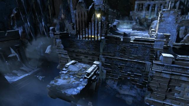 20-DLC-Icy_Death
