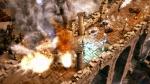 Bridge_Battle_Zoom