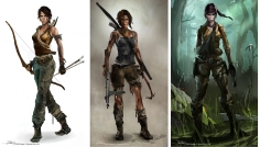 Lara_styles