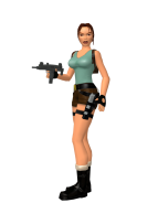 laracroft_statue_pose_by_stigdesign-d4d6wy4
