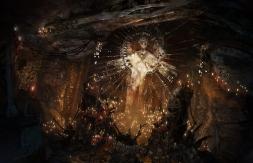 Mega_Altar
