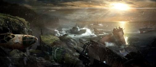 Shipwreck_Vista