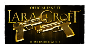 Tomb Raider World