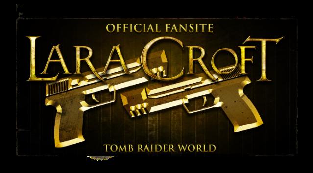 Tomb Raider World