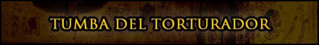 TORTURADOR