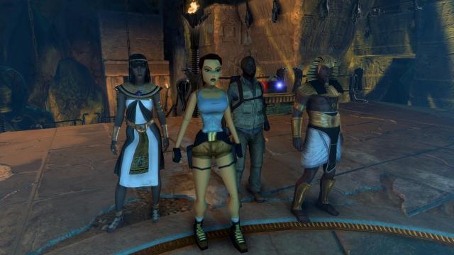 2-Classic_Lara_Skin