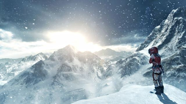 Rise_Tomb_Raider_HD_7