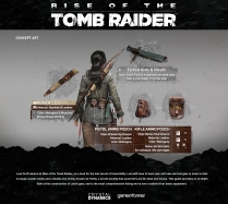 ROTTR_GI_GearUp_Front_LBack