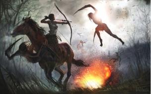 Tomb-Raider-Ascension-201303-02