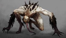 tomb-raider-ascension-monster_zpsf7bc6795