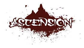 tomb_raider__ascension_logo_full_png_by_rumpletr-d6o4f1x