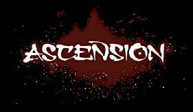 tomb_raider__ascension_logo_full_png_by_rumpletr-d6o4f1x