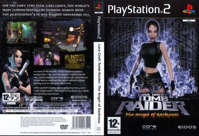 Tomb-Raider-El-Angel-De-La-Oscuridad-PS2