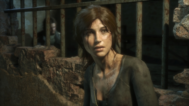 ROTTR1_Visual_Fidelity