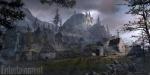 gaming-lara-croft-03e-0706-9977