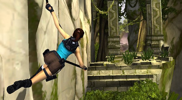 lara_croft_relic_run11