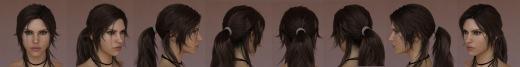 Lara_Head_Turn