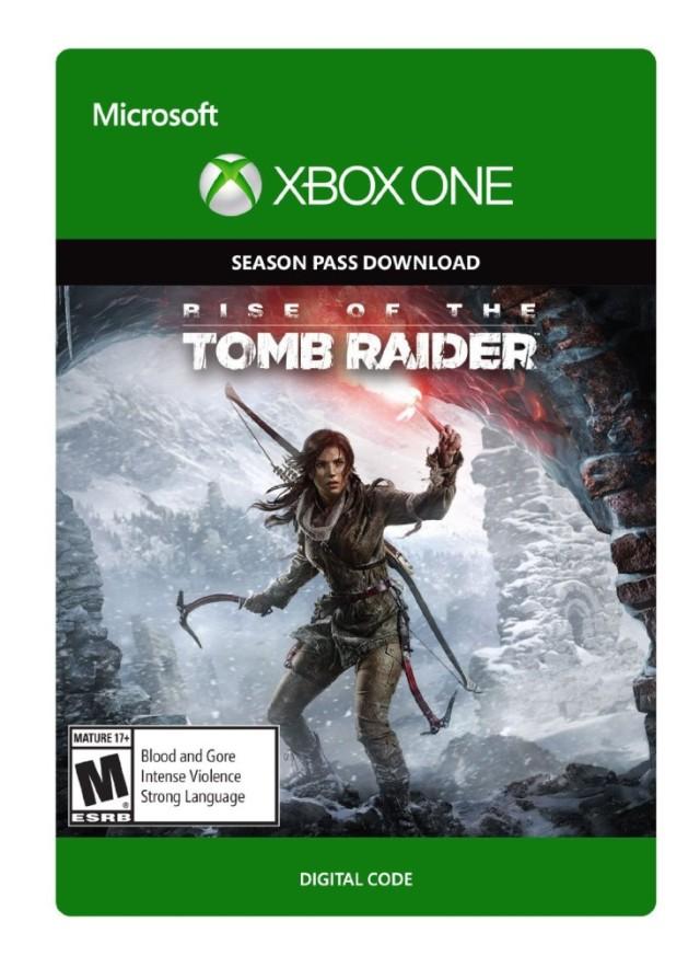 seasonpass_tom_raider-733x1024