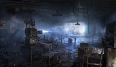 Gulag_projectionroom_keyart_01