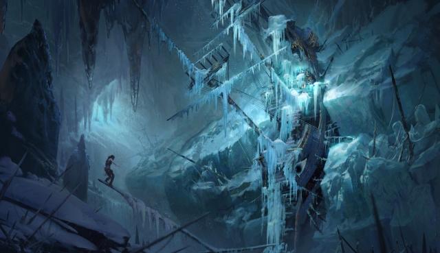 Ice_Ship_Keyart_final