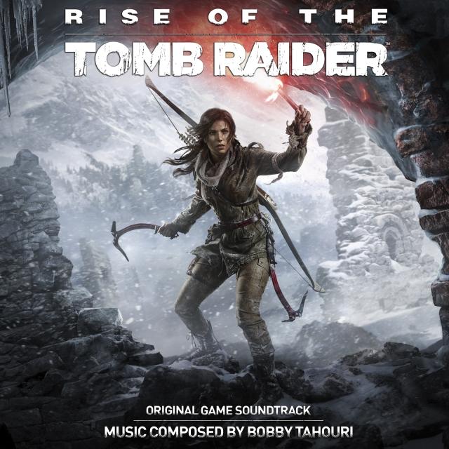 ROTTR_Soundtrack_Cover