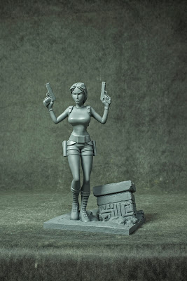 Statue 3[19166]