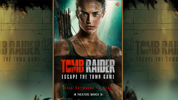 tomb_raider_escape_the_tomb_game_web_browser