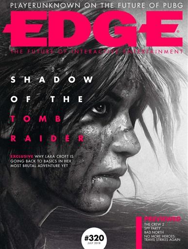 edge-320