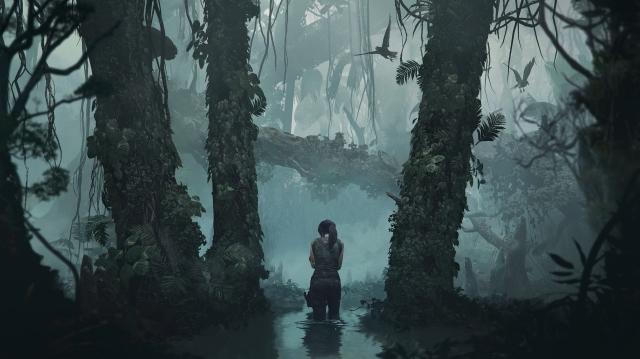 shadow-of-the-tomb-raider-screenshot-023