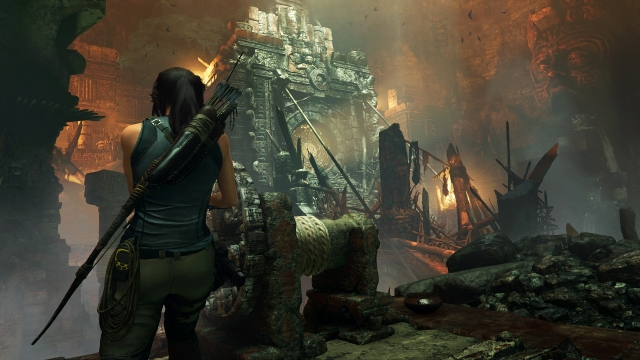shadow-of-the-tomb-raider-screenshot-028.jpg