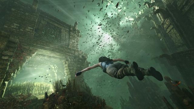 shadow-of-the-tomb-raider-screenshot-029